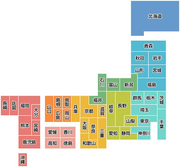 map-japan600.png