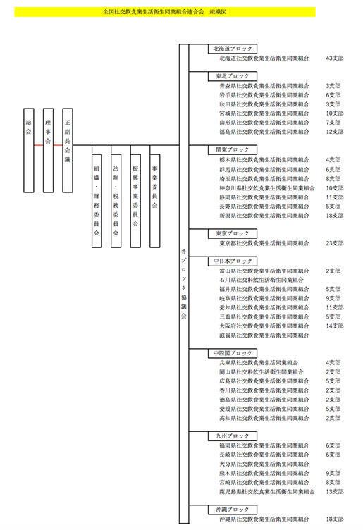 soshikizu201901.jpg